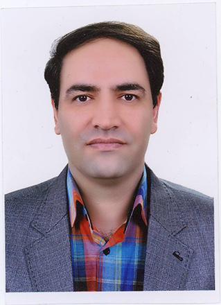 H_Hamidi.jpg