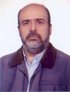 dr_mohammadi.jpg