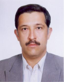 dr_tarokh2.jpg